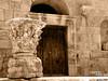 Jordan.. (Jasmin Ahmad) Tags: jordan phptography ميدان تصوير الاردن