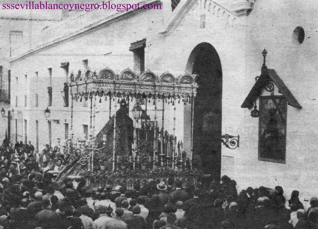 Nuestra Señora de la Concepción 194..