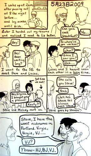 webcomic159