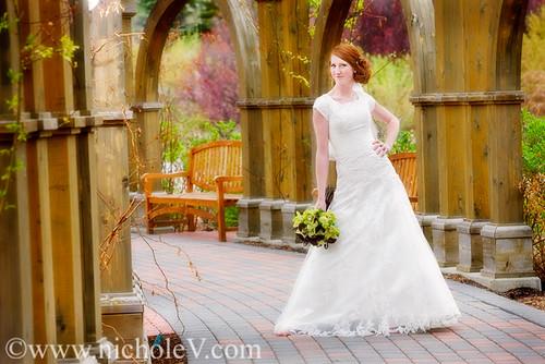 Stephanie and Doug Bridal Photos-230 copy