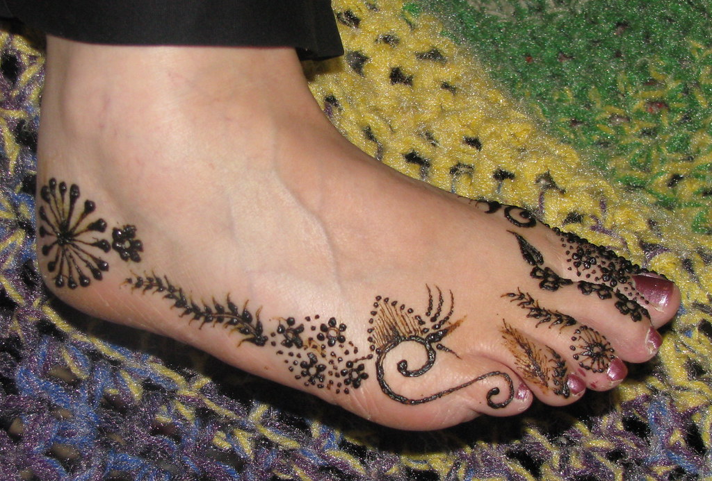 The World S Best Photos Of Mehandi And Yemen Flickr Hive Mind