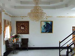 004 Mansion Thai Real Estate (ThaiRealEstate) Tags: riverkwai bridgeovertheriverkwai thairealestate kanchanaburiproperty buyinglandinthailand thailandproperty realestatedevelopmentthailand realestatedeveloperthailand thailandrealestate