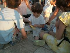 PICT7910 (Sagee.B) Tags: trip jerusalem yuval ganduvdevan