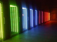 Biennale Art 53rd International Art Exhibition Making Worlds