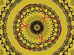 Yellow Bloom (Peter S. Quinn) Tags: music art quinn poems composer petersquinn petersquiinn