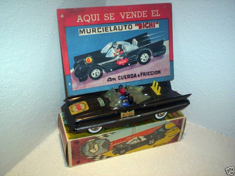 batman_argentinabatmobile60s
