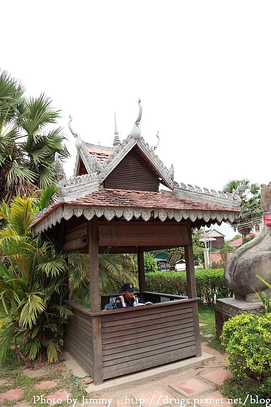 Angkor_5_112