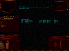 scrn0042 (kingtaz0) Tags: klingon academy ka