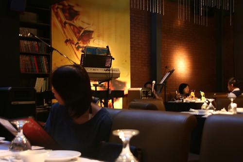你拍攝的 20090612PMP前鋒隊慶功宴_三板橋011.jpg。
