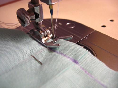 organizador para costura 6511