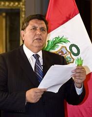 Peru recalls Venezuela ambassador