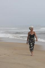 qm beach