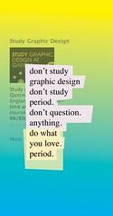 fair (roberthuston) Tags: me design graphicdesign you yes thecity huston roberthuson