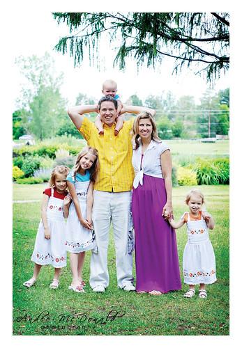 Bliss Family 222 copy