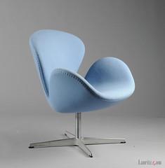 Dansk design lenestol