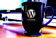 150 Thèmes Gratuits pour WordPress