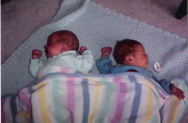 twinsbabies