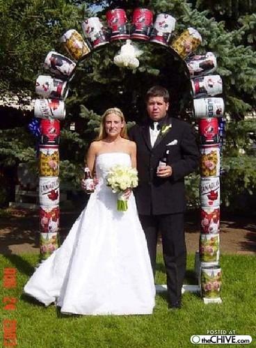 Mariage (15) par vous