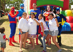 MoD-4696web (Cory Sinklier) Tags: superheroes marchofdimes lubbock covenent
