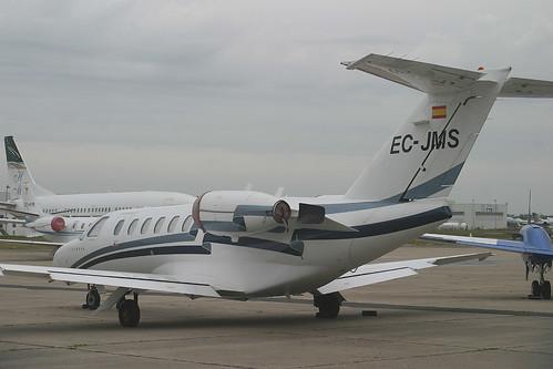 EC-JMS