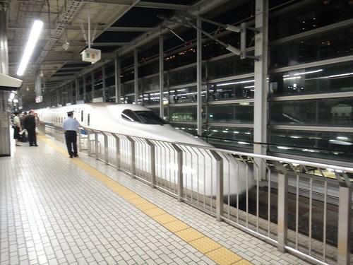 kyouto_095