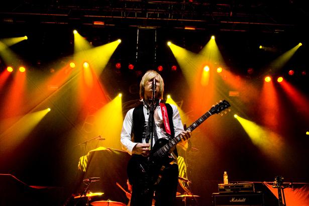 whitesnake 07