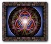 Design ~(K&K27)~ (Gravityx9) Tags: photoshop chop kk amer 0309 030209 songsing kaleidospheres kaleifractals kk27