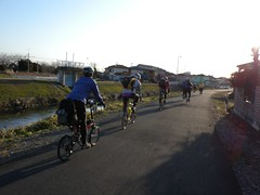 DSCN0441 (onohiroki) Tags: japan cycling saitamaken gyoda