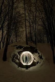 Nature of Light | Природа Света