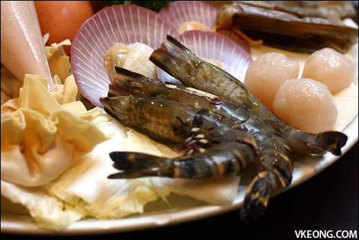 fresh-prawns