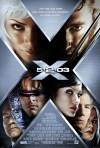 Watch X2 (2003) Online