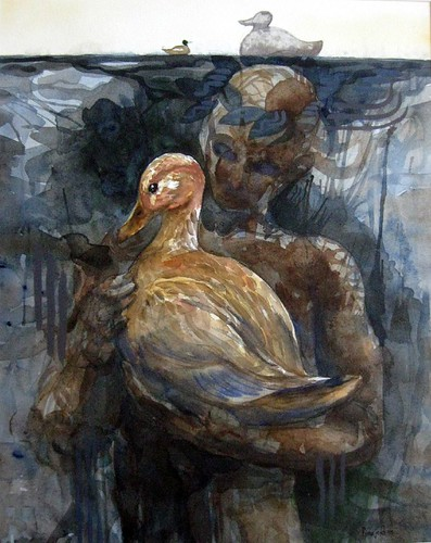 Duck 010