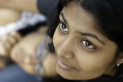 6 (Aditya Rao.) Tags: birthday sky dopy