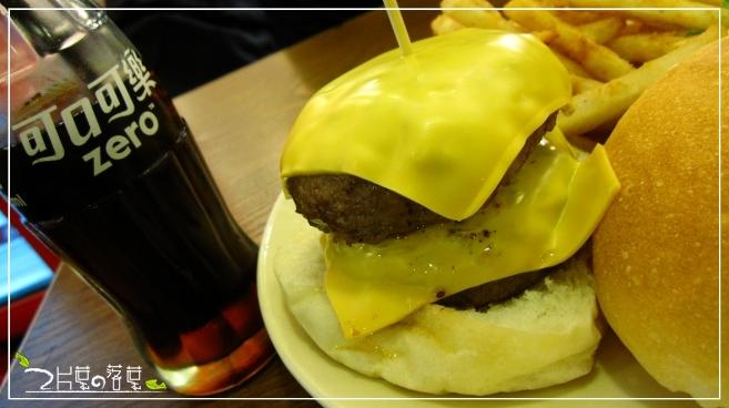 An Burger_10