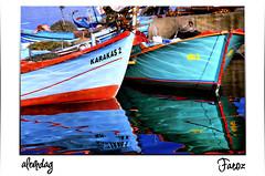 Faroz ( HDR ) (alemdag) Tags: turkey geotagged nikon türkiye turkiye geotag mavi mehmet hdr trabzon yeşil sarı d300 fotoğraf kırmızı doğa renkler alemdağ alemdag balıkçı flickrsbest barınak nikond300 mehmetalemdağ faroz alemdagqualityonlyclub 18105mmnikkorvr mwqio