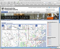 no zooming please (trepelu) Tags: map website mapping unusable poorusability pdffiles