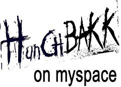 blog myspacebar copy