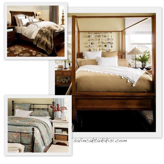 yatak-odasi-takimlari-modelleri