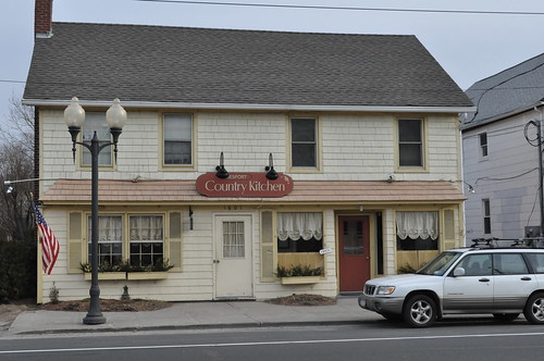 Country Kitchen Jamesport Long Island New York