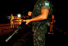 Fuzil (Bacellar) Tags: army military blitz machinegun blitze fuzil