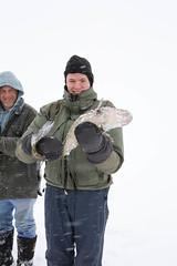 _MG_4190-80 (SnejSnej) Tags: winter friends alberta icefishing