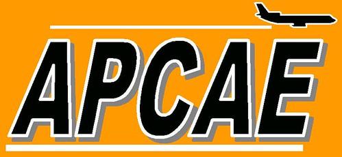 Apcae