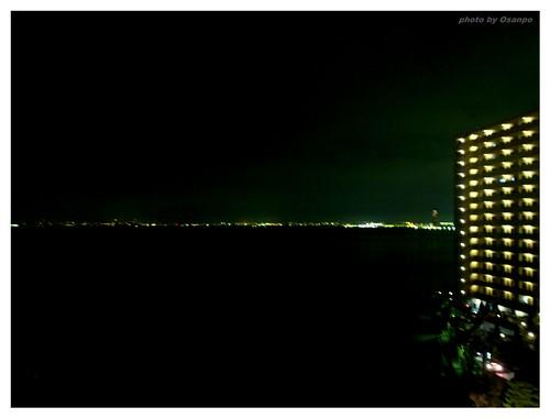 Ootsu night 090326 #03