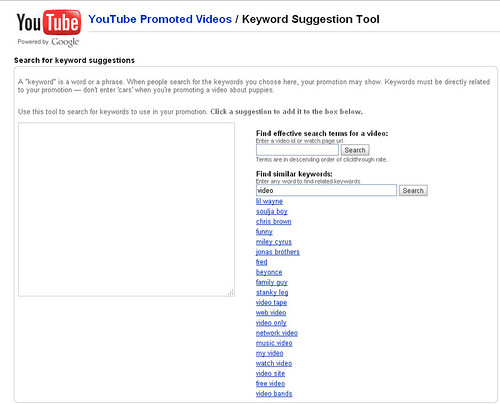 youtube keyword tool2