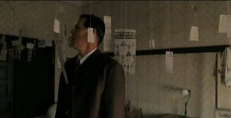 The Gray Man DVDScr Xvid TFE NoRar™ preview 4