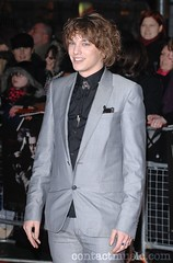 Jamie Campbell Bower (Luuuucia:)) Tags: caius newmoon jamiecampbellbower volturi