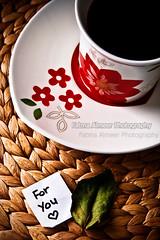 For You ♥ (QiYaDiYa) Tags: canon studio for you fatma ♥ 24105mm almeer 400d qiyadiya