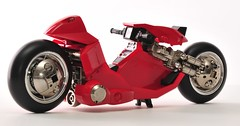 EHO_8404 (siukiho) Tags: red bike movie japanese replica motorcycle akira