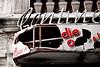 die (Chris Farrugia (chrisfarrugia.net)) Tags: delete10 delete9 delete5 delete2 delete6 decay delete7 save3 delete8 delete3 malta delete delete4 save save2 signage valletta flickristiurbandetails