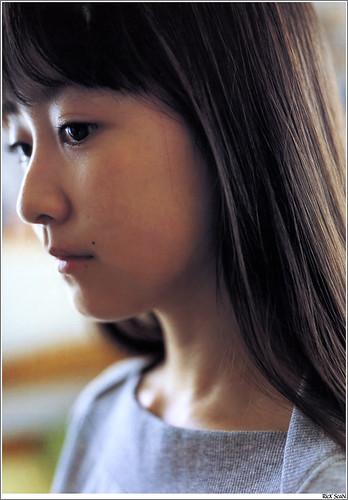 黒川智花 画像34